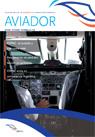 AVIADOR 58_Maquetación 2.pdf