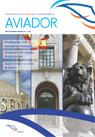 AVIADOR-59.pdf
