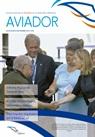 Aviador 65 baja - copia.pdf