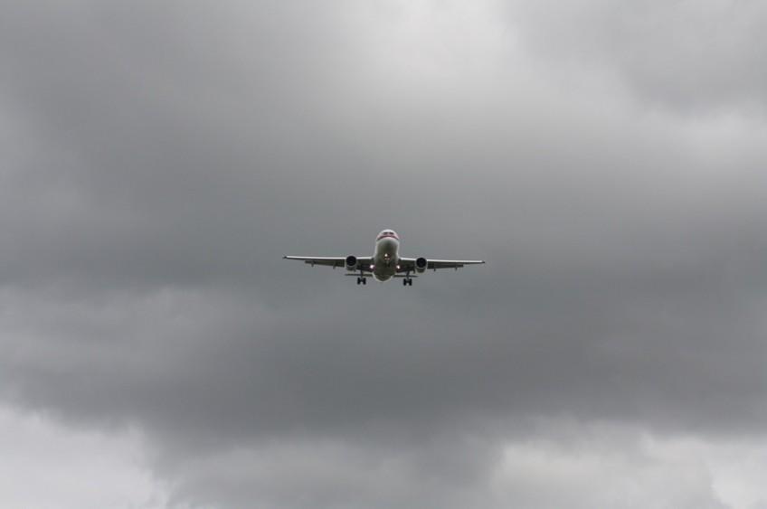 AEMET y el Colegio Oficial de Pilotos impulsan la mejora de la información meteorológica en la navegación aérea