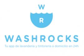 Washrocks Brothers, lavandería y tintorería a domicilio