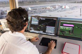 COPAC y APROCTA aplauden la decisión del Ministerio de Fomento de asegurar el uso del español en las comunicaciones aeronáuticas