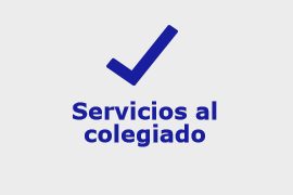 Despacho Gabeiras&Asociados: reclamación de hipotecas multidivisa
