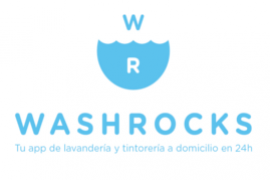 Washrocks Brothers, lavandería y tintorería a domicilio