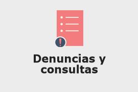 Consulta sobre la legalidad de los Pliegos de Condiciones Técnicas para la campaña de incendios 2016