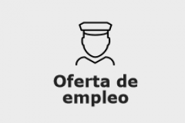 Oferta de empleo en AIR MED: Comandantes de Vulcanair P68