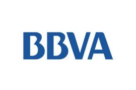El BBVA ofrece a los colegiados condiciones especiales de financiación para formación