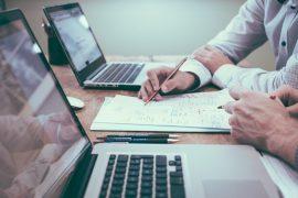 El COPAC aborda la revisión y actualización de su Código Deontológico