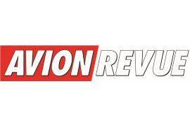 Revista Avion Revue