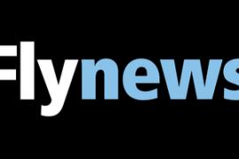 Revista Flynews