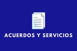 Cobertura de la póliza de seguros ante el COVID19
