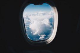 El COPAC recuerda a los pasajeros las pautas básicas para volar con confianza y disfrutar de sus vuelos este verano