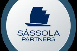 Servicios de gestión patrimonial de Sassola Partners